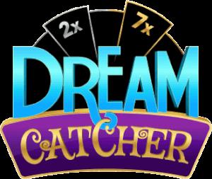 Live dream catcher
